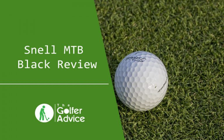 Snell MTB Black Review
