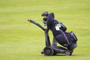 Best Waterproof Golf Bag