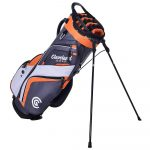 Cleveland Golf Stand Bag Review
