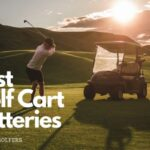 Best-Golf-Cart-Batteries 8v