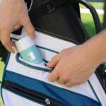 Golf Travel Bag Review