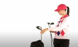 How To Make Golf Bag Tubes