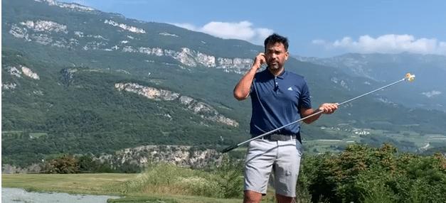 Best golf ball retriever for water 6